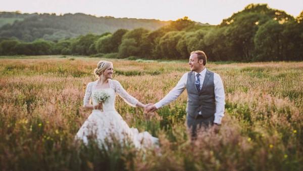 Retro-Glam-Wedding-at-Fforest-Tim-Bishop-Photography (22 of 26)