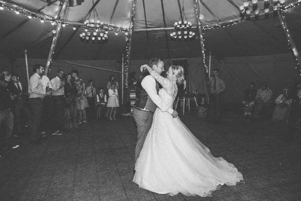 Retro-Glam-Wedding-at-Fforest-Tim-Bishop-Photography (23 of 26)