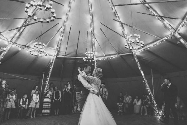 Retro-Glam-Wedding-at-Fforest-Tim-Bishop-Photography (24 of 26)