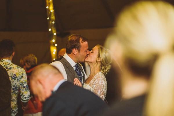 Retro-Glam-Wedding-at-Fforest-Tim-Bishop-Photography (25 of 26)