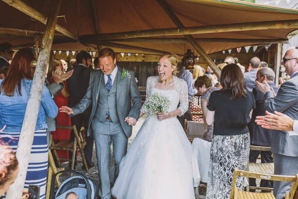 Retro-Glam-Wedding-at-Fforest-Tim-Bishop-Photography (9 of 26)