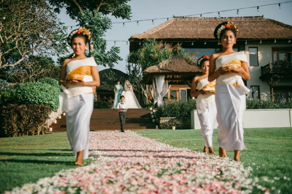 Rustic-Botanical-Wedding-Ayana-Resort-Spa-diktat-photography (11 of 35)