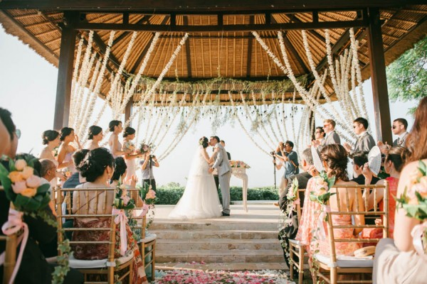 Rustic-Botanical-Wedding-Ayana-Resort-Spa-diktat-photography (18 of 35)