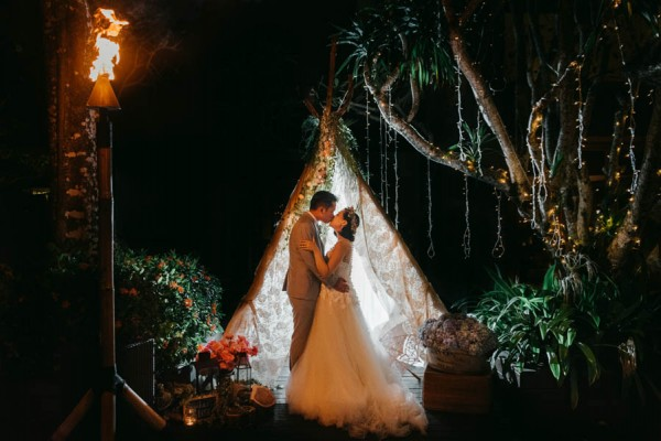 Rustic-Botanical-Wedding-Ayana-Resort-Spa-diktat-photography (35 of 35)