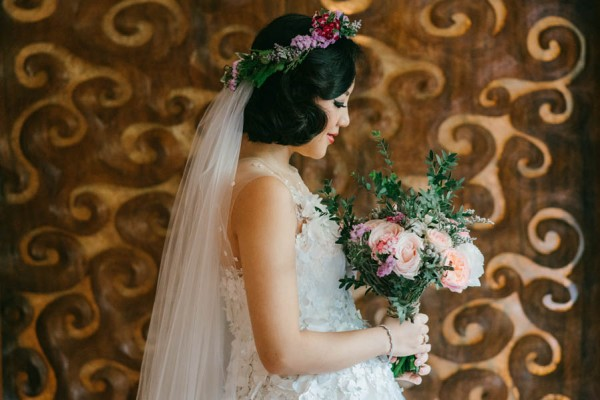 Rustic-Botanical-Wedding-Ayana-Resort-Spa-diktat-photography (6 of 35)