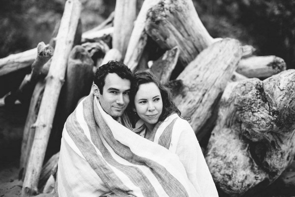 Rustic-Engagement-Session-in-Mendocino-CA (7 of 28)