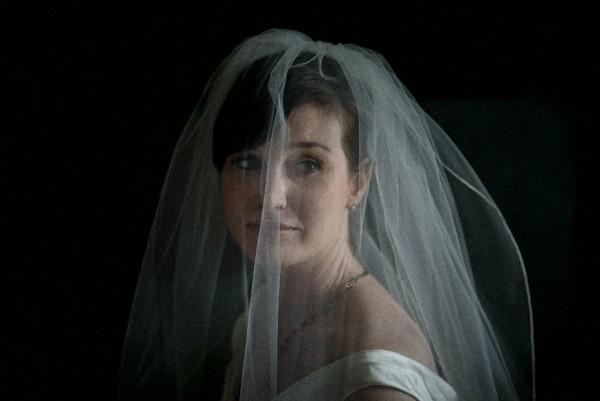 Sophisticated-Wedding-Doonberg-Ireland-Aspect-Photography (1 of 25)