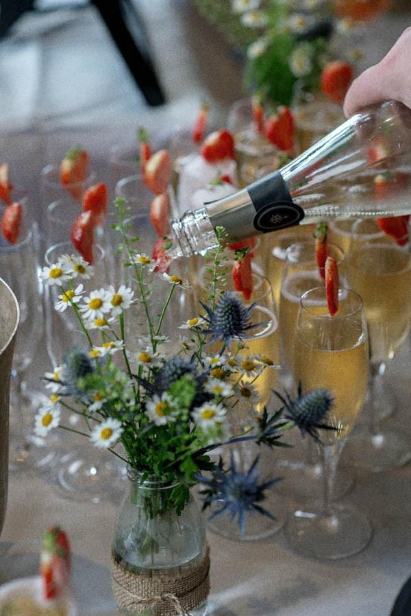 Sophisticated-Wedding-Doonberg-Ireland-Aspect-Photography (11 of 25)