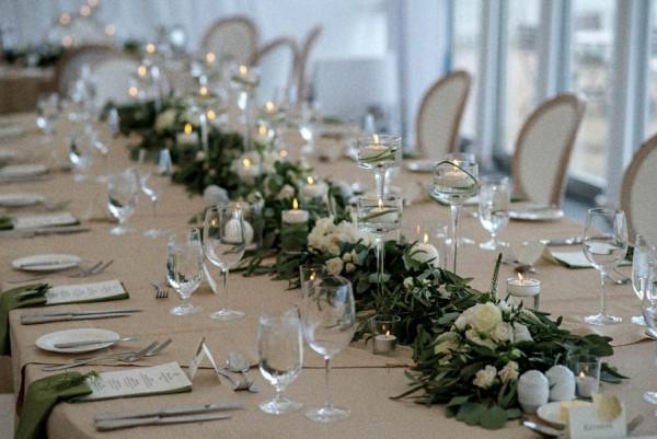 Sophisticated-Wedding-Doonberg-Ireland-Aspect-Photography (12 of 25)