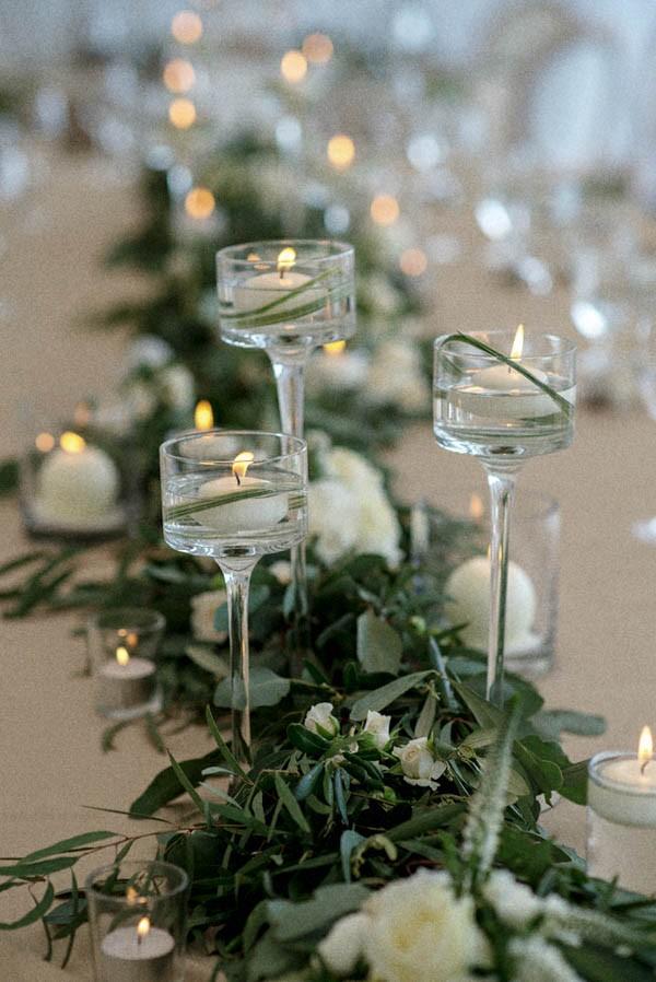 Sophisticated-Wedding-Doonberg-Ireland-Aspect-Photography (13 of 25)