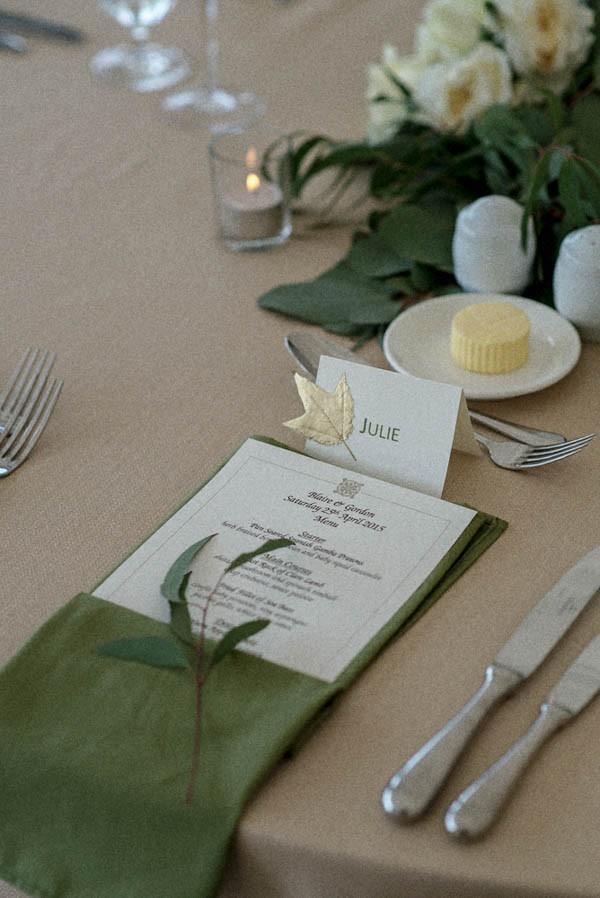 Sophisticated-Wedding-Doonberg-Ireland-Aspect-Photography (14 of 25)