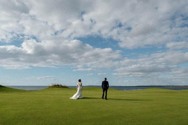 Sophisticated-Wedding-Doonberg-Ireland-Aspect-Photography (16 of 25)