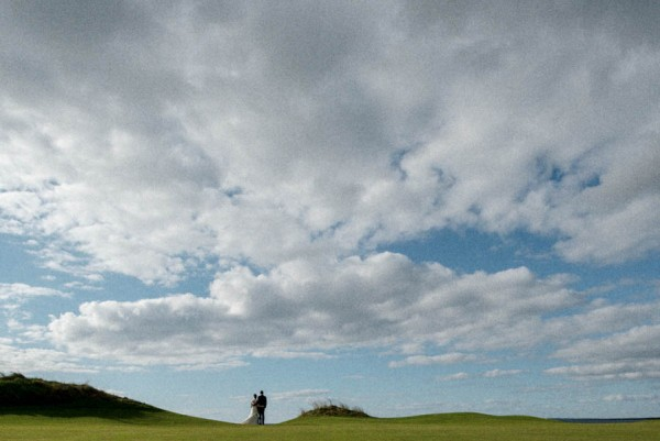 Sophisticated-Wedding-Doonberg-Ireland-Aspect-Photography (17 of 25)