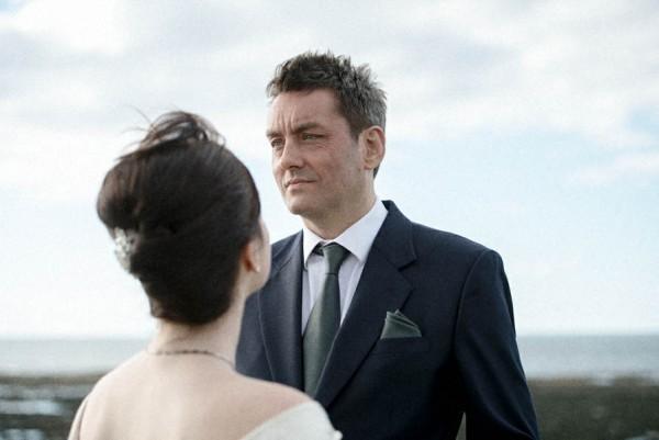 Sophisticated-Wedding-Doonberg-Ireland-Aspect-Photography (18 of 25)