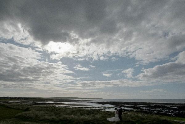 Sophisticated-Wedding-Doonberg-Ireland-Aspect-Photography (19 of 25)