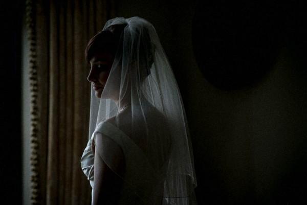 Sophisticated-Wedding-Doonberg-Ireland-Aspect-Photography (2 of 25)