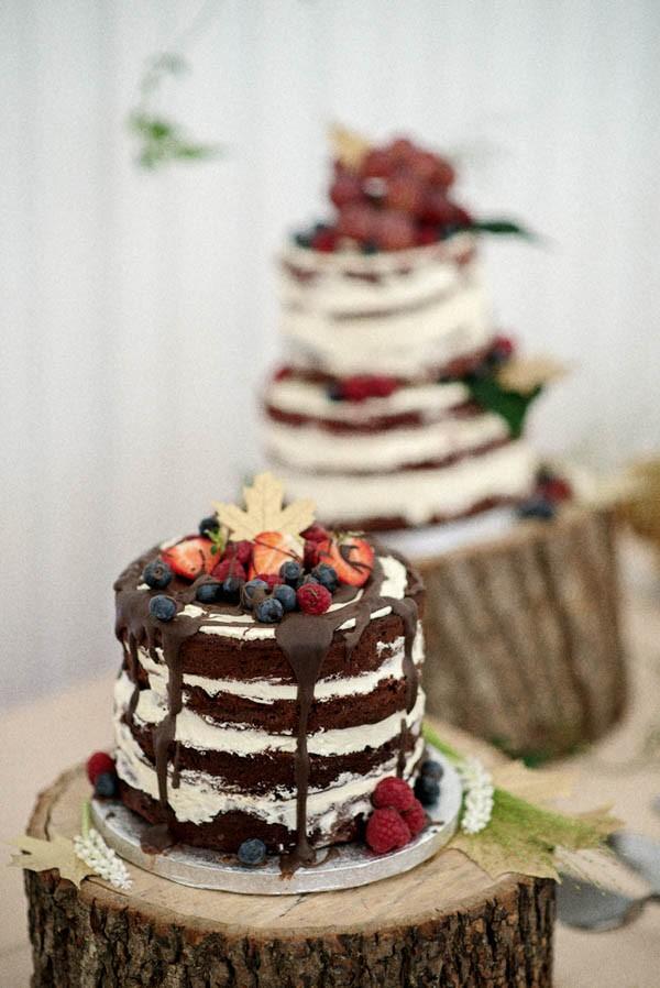 Sophisticated-Wedding-Doonberg-Ireland-Aspect-Photography (20 of 25)