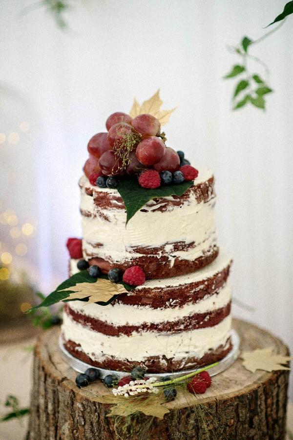 Sophisticated-Wedding-Doonberg-Ireland-Aspect-Photography (22 of 25)
