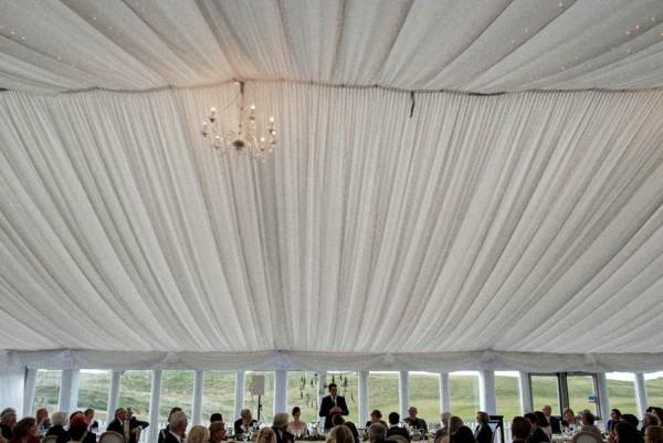 Sophisticated-Wedding-Doonberg-Ireland-Aspect-Photography (23 of 25)