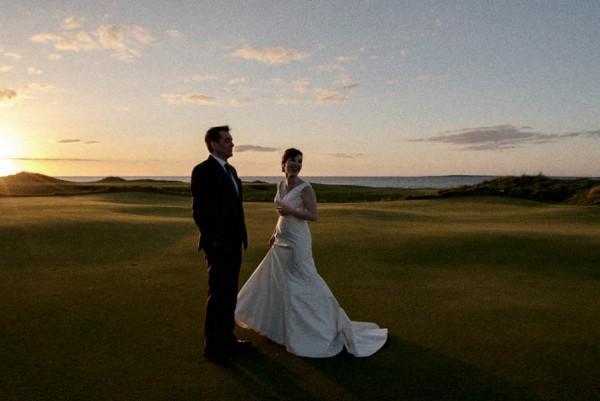 Sophisticated-Wedding-Doonberg-Ireland-Aspect-Photography (24 of 25)