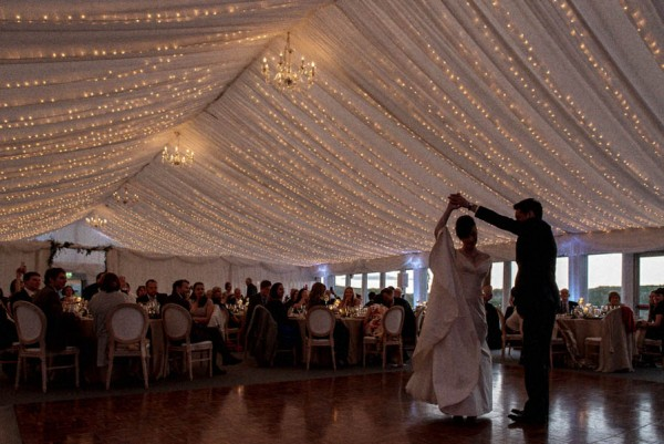Sophisticated-Wedding-Doonberg-Ireland-Aspect-Photography (25 of 25)