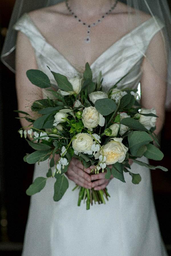 Sophisticated-Wedding-Doonberg-Ireland-Aspect-Photography (3 of 25)