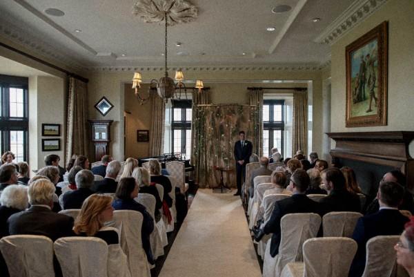 Sophisticated-Wedding-Doonberg-Ireland-Aspect-Photography (4 of 25)