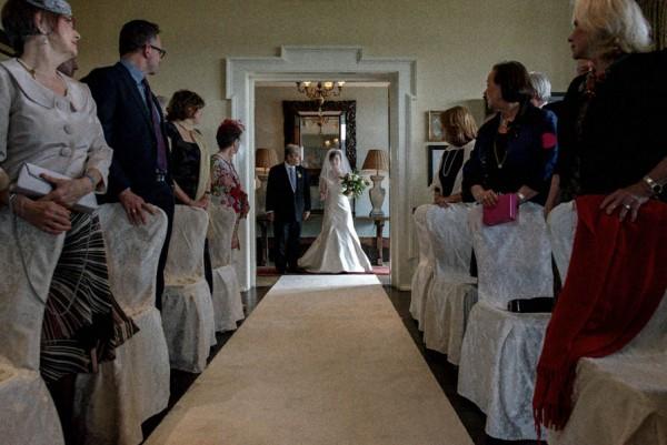 Sophisticated-Wedding-Doonberg-Ireland-Aspect-Photography (5 of 25)