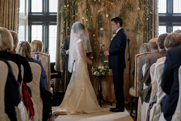 Sophisticated-Wedding-Doonberg-Ireland-Aspect-Photography (6 of 25)