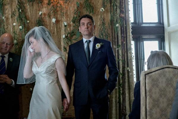 Sophisticated-Wedding-Doonberg-Ireland-Aspect-Photography (7 of 25)