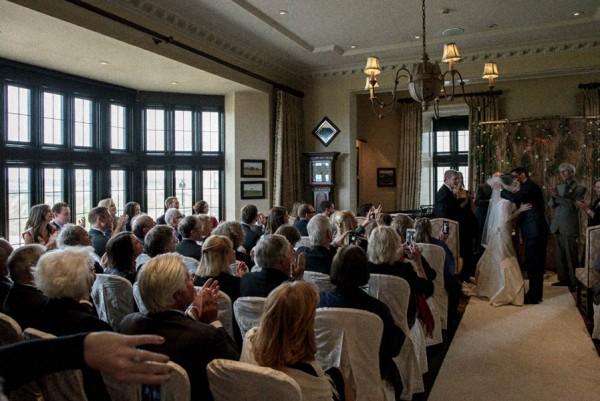 Sophisticated-Wedding-Doonberg-Ireland-Aspect-Photography (8 of 25)