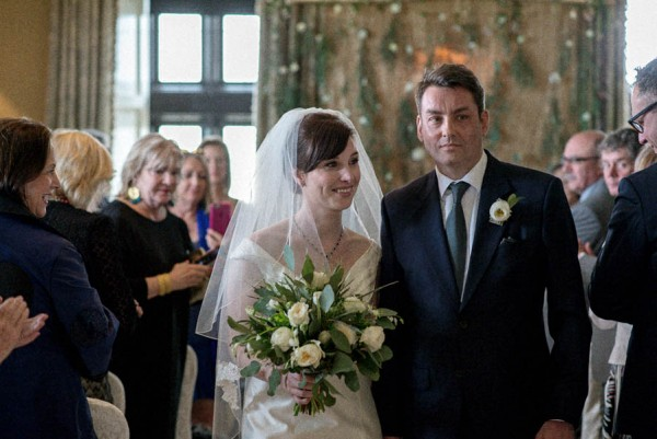 Sophisticated-Wedding-Doonberg-Ireland-Aspect-Photography (9 of 25)