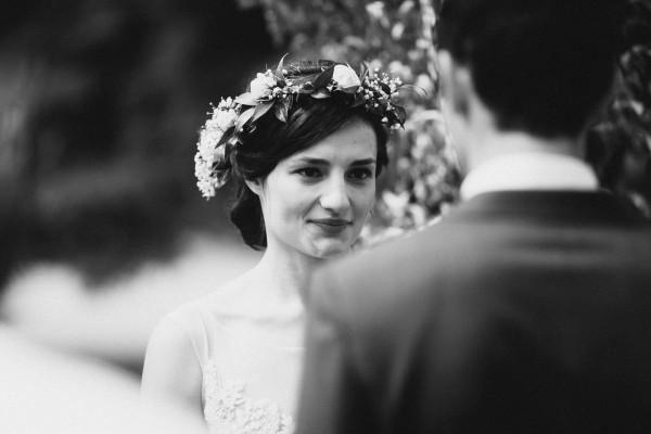 Stunning-Saskatchewan-Wedding-at-Cedar-Lodge (11 of 38)