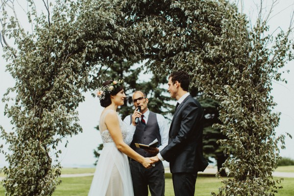 Stunning-Saskatchewan-Wedding-at-Cedar-Lodge (12 of 38)