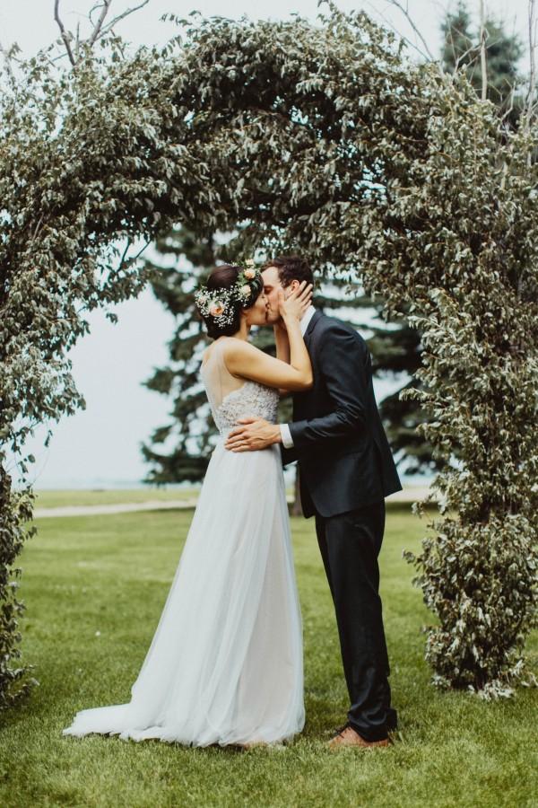 Stunning-Saskatchewan-Wedding-at-Cedar-Lodge (13 of 38)