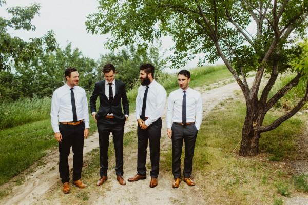 Stunning-Saskatchewan-Wedding-at-Cedar-Lodge (15 of 38)