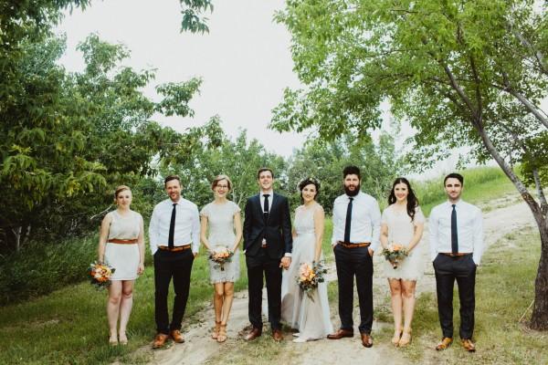 Stunning-Saskatchewan-Wedding-at-Cedar-Lodge (16 of 38)