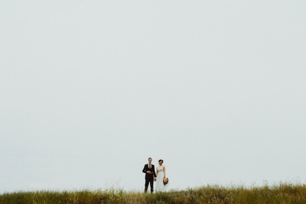 Stunning-Saskatchewan-Wedding-at-Cedar-Lodge (17 of 38)