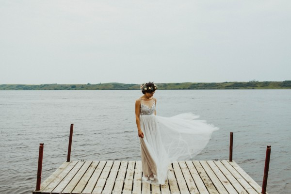 Stunning-Saskatchewan-Wedding-at-Cedar-Lodge (18 of 38)