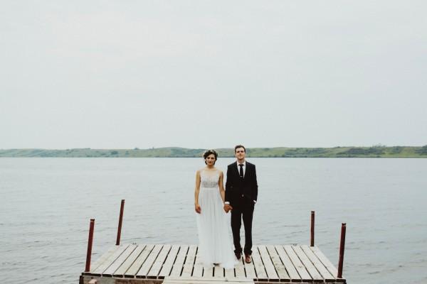 Stunning-Saskatchewan-Wedding-at-Cedar-Lodge (19 of 38)