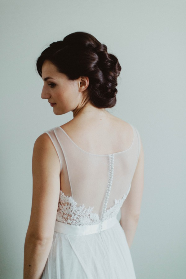 Stunning-Saskatchewan-Wedding-at-Cedar-Lodge (2 of 38)