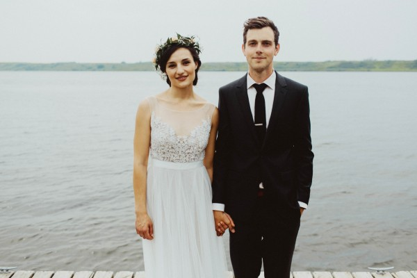 Stunning-Saskatchewan-Wedding-at-Cedar-Lodge (20 of 38)