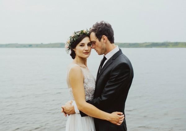 Stunning-Saskatchewan-Wedding-at-Cedar-Lodge (21 of 38)