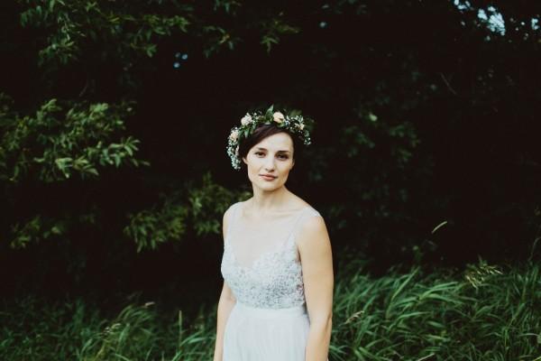 Stunning-Saskatchewan-Wedding-at-Cedar-Lodge (22 of 38)