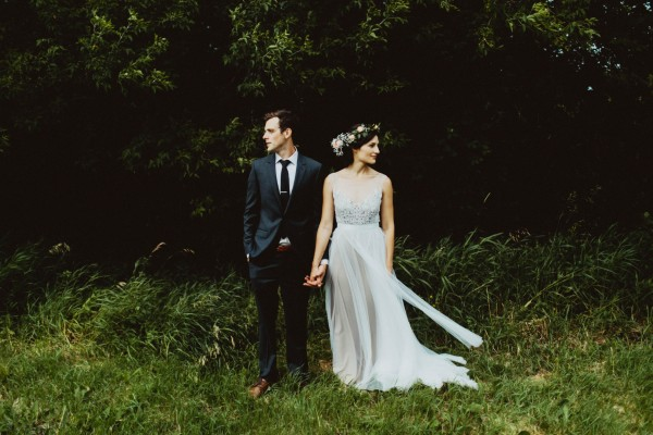 Stunning-Saskatchewan-Wedding-at-Cedar-Lodge (23 of 38)