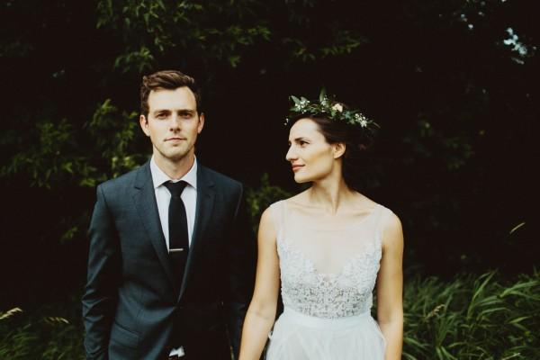 Stunning-Saskatchewan-Wedding-at-Cedar-Lodge (24 of 38)