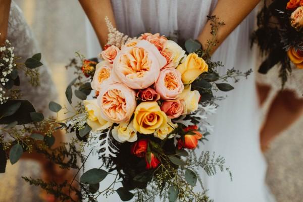Stunning-Saskatchewan-Wedding-at-Cedar-Lodge (26 of 38)