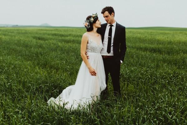 Stunning-Saskatchewan-Wedding-at-Cedar-Lodge (27 of 38)