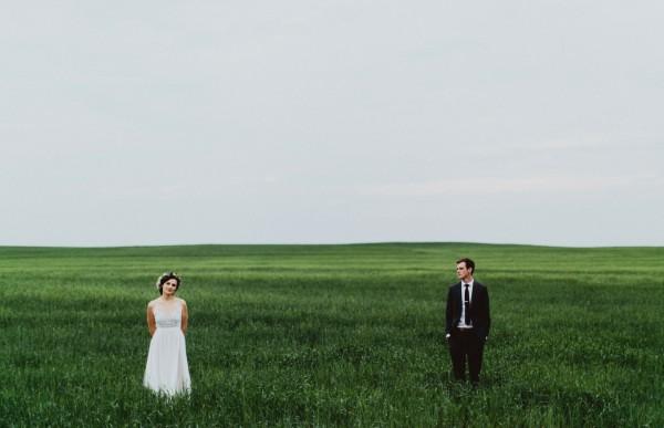 Stunning-Saskatchewan-Wedding-at-Cedar-Lodge (29 of 38)