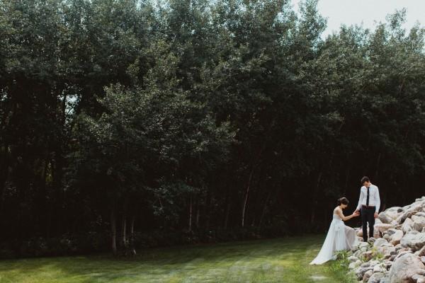 Stunning-Saskatchewan-Wedding-at-Cedar-Lodge (3 of 38)
